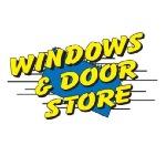 Jabaay's Windows & Door Store
