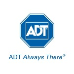 ADT Security Services, LLC