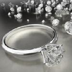 Almassian Jewelers