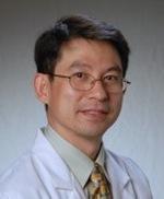 Aaron H Lim   M.D.