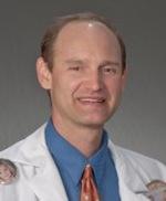 Stephen D Nordman   M.D.