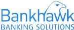 Bankhawk