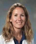 Shelley D Pickering   M.D.