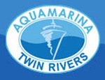 Aquamarina Twin Rivers