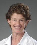 Pamela S Wald   M.D.