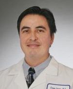 James G Lozano   M.D.