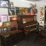 West Rome Trading Company