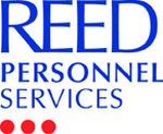 Reed Personnel Services