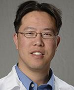 Albert Lai   M.D.
