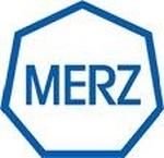 Merz Pharmaceuticals