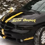 Pittsburgh Auto Depot