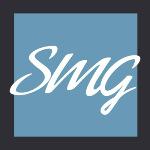 Silverman Mortgage Group