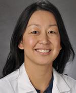 Janet J Zhang   M.D.