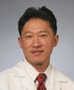 Wynda W Chung   M.D.