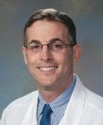 Alan L Toben   M.D.