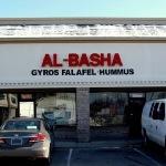Al Basha Restaurant & Grocery