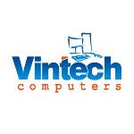 VINTECH COMPUTERS - Tirumalagiri
