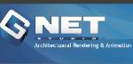 G-Net Studio