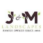 J & M Landscapes