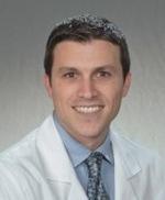 Shane K Williams   M.D.