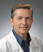 Joseph S Kopecky   M.D.