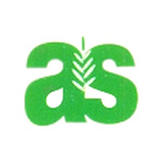 Ajinkya Seeds Pvt. Ltd.