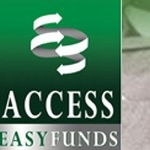 AccessEasyFunds Ltd