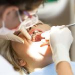 PRIME Geriatric Dental Care