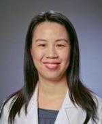 Alison A Fong   M.D.