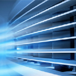 A-1 Electrical Heating & Cooling