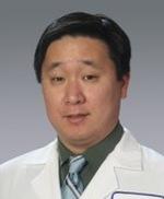 Albert M Song   M.D.