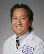William W Yoon   D.O.