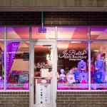 JoBella Girls Boutique