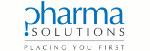 Pharma Solutions Recruitment