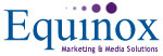 Equinox Marketing and Business Consulting