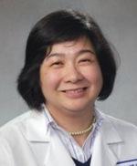 Agnes R Joaquin   M.D.