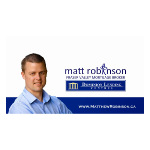 Abbotsford Mortgage Broker - Matt Robinson