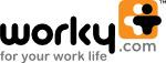 Worky.com