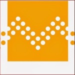 MVO Chartered Accountants