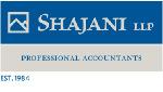 Shajani