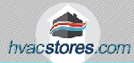 AC Wholesalers