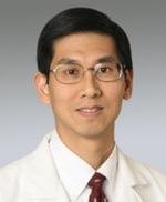 John Y Wang   M.D.