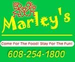 Marley's Wisconsin Dells