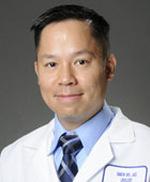 Simon D Wu   M.D.