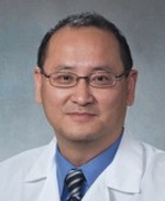 Adam W Guo   M.D.