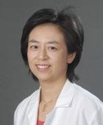 Pauline Woo   M.D.