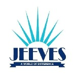 Jeeves Realty