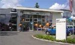 Miller and Ewell Cars International GmbH