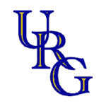 United Receivables Group