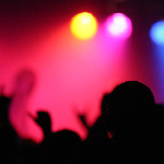 Jefferson City Music Academy